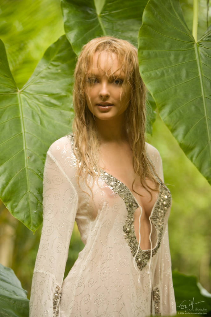 shera jungle goddess-1