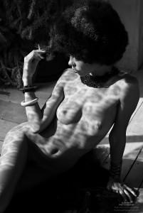 08-02-15-nude-classic-dorka-315-ps