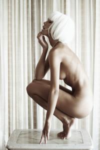 10-02-14-nude-dorka-139-2