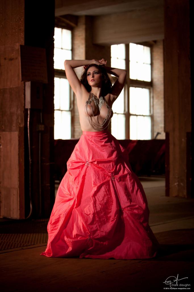 carlotta gown-7