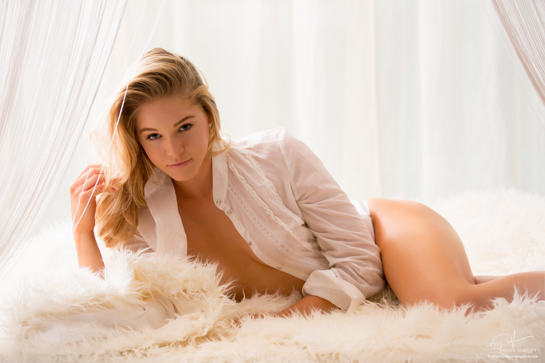 courtney tailor nudes