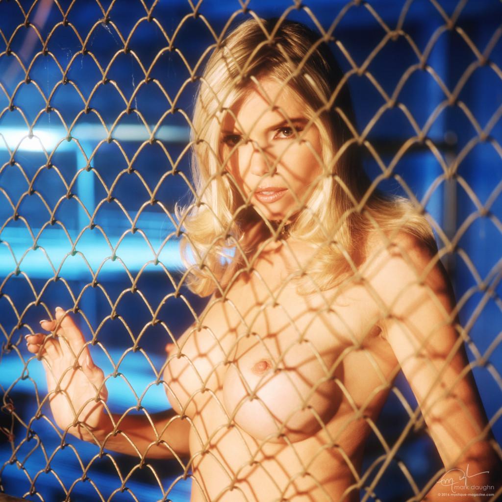 anna marie mys fence 21R