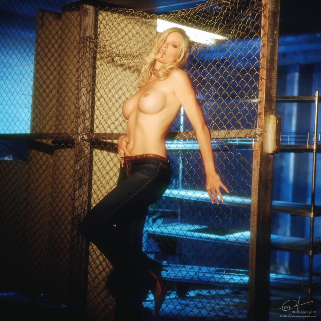 anna marie mys fence 2R