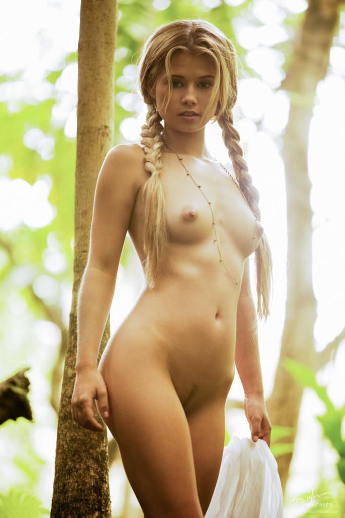 jannah mys hippie 026R