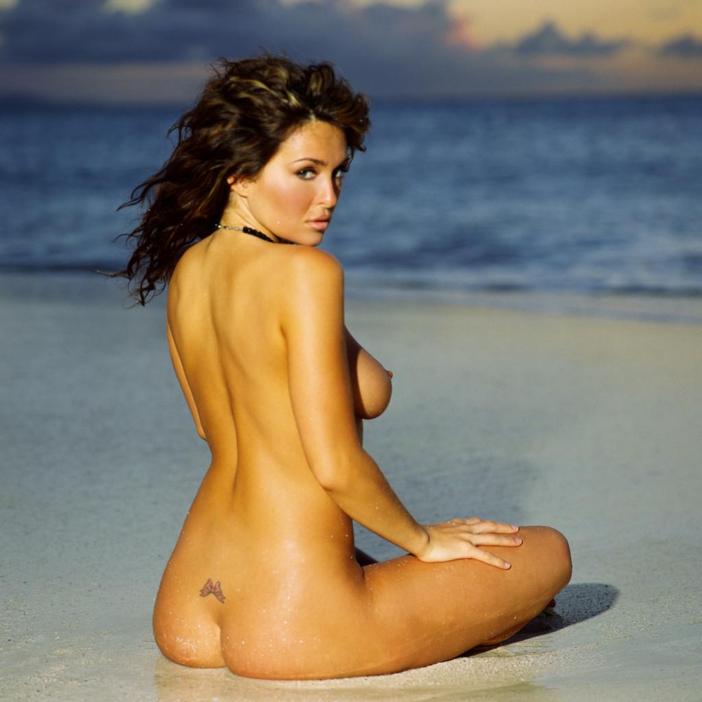katia mys beach 22R