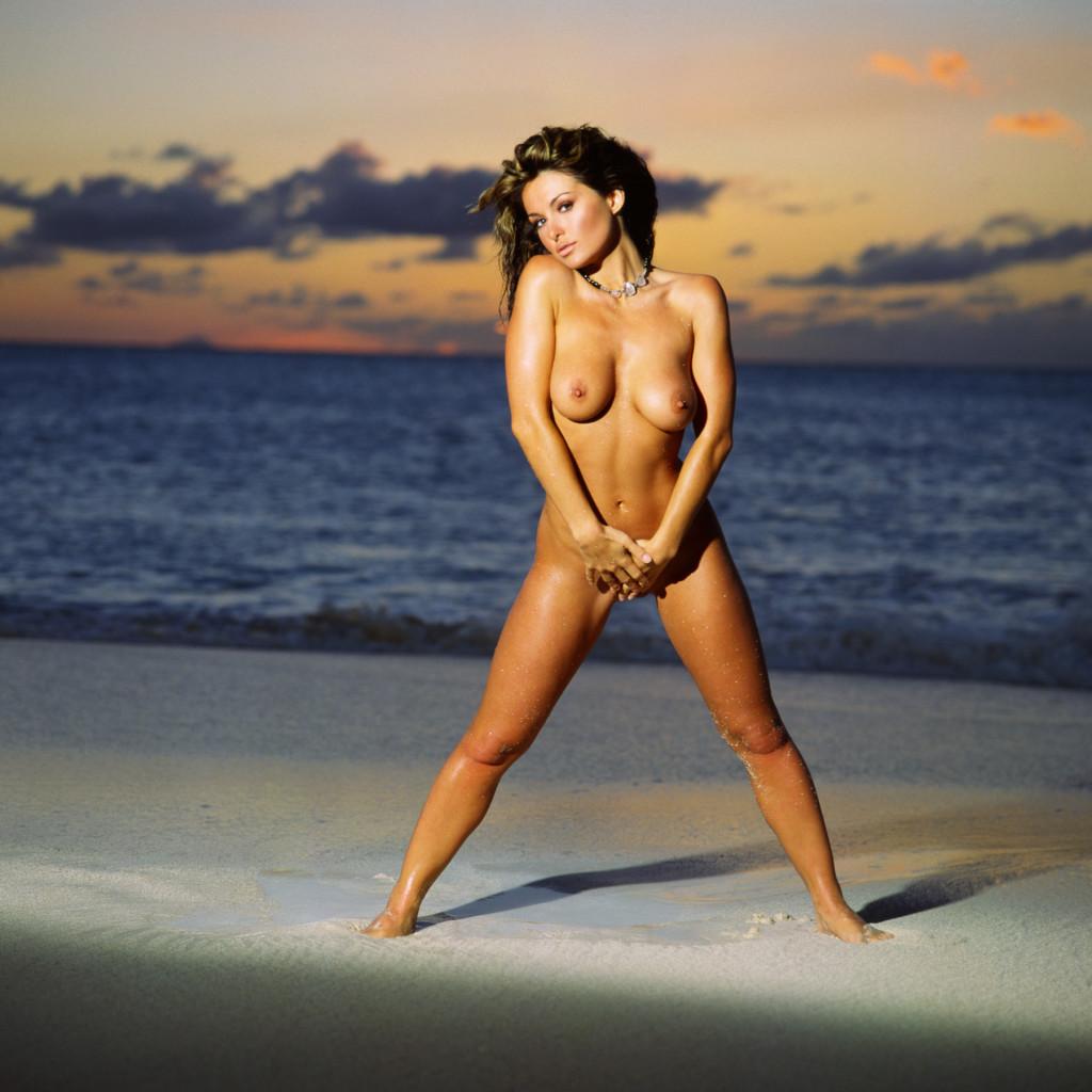 katia mys beach 48R