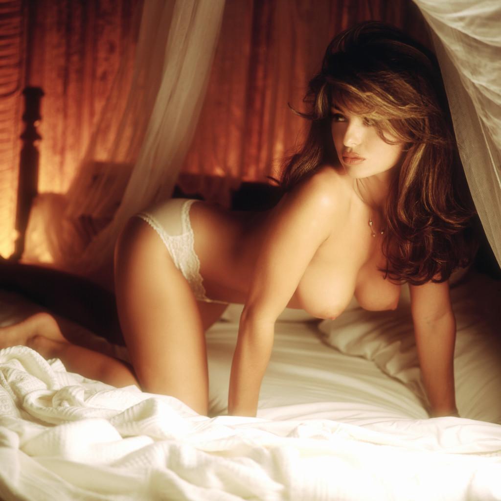katia mys bed white 50R