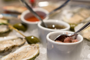 peska_oysters