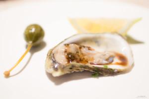 peska_oysters_03