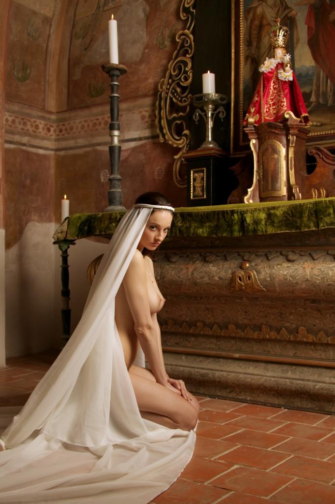 sanja mys chapel 041R